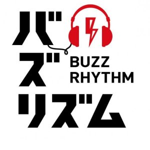 Buzz Rhythm (2015) photo