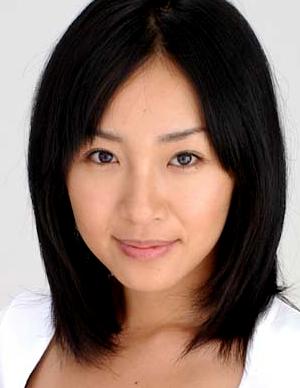 Kagurazaka Megumi in Tokyo Vampire Hotel Japanese Drama (2017)