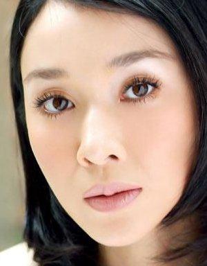 Li Na Chen