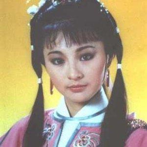 The Super Swordlady (1986) photo