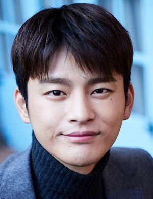 Lee Hyun (Hello Monster)