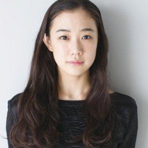Spy no Tsuma (2020) photo