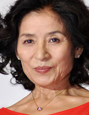 Baisho  Mitsuko in Boku to Star no 99 Nichi Japanese Drama (2011)