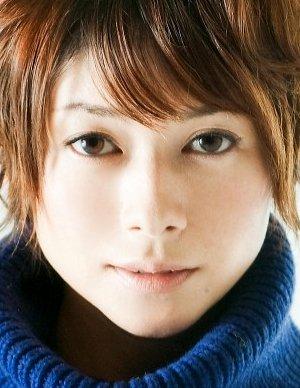 Akeboshi Miki (MOZU)