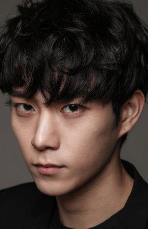 Young Dae Kim