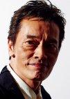 Ebisuno 92's Favourite Japanese actors