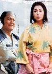 Wish list - Hashida Sugako's works