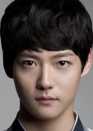 Dong Seok Kim