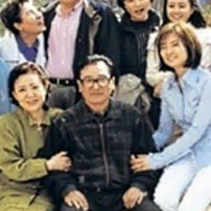 People's House (1999) photo