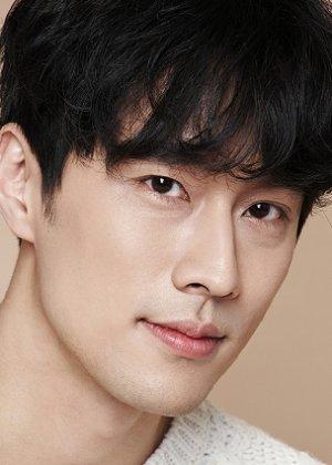 Baek Jong Won in I Order You Korean Drama (2015)