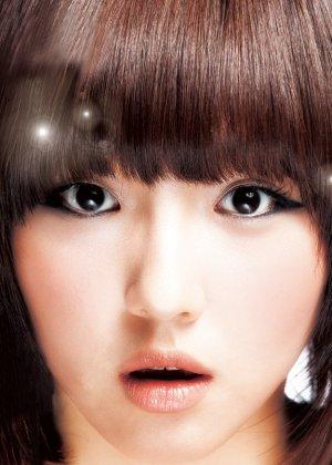 Min in Countdown Korean Movie (2011)