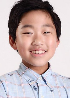 Favorite Young Actors/Actresses