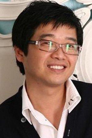 Sang Woo Lee