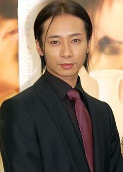 Issei Ishida