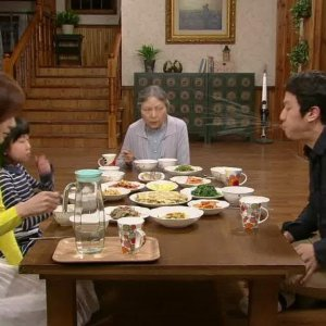 You Are The Best! Episode 14
