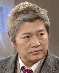 Choi Dae Chi (Eyes Of Dawn)
