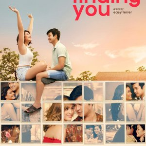 Finding You (2019) photo