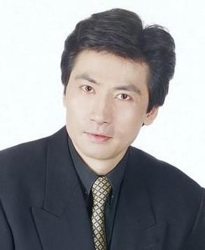 Jian Min Lu