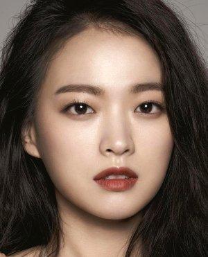 Woo Hee Chun