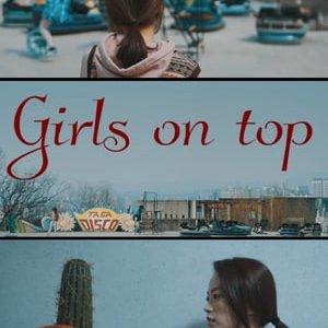 Girls on Top (2017) photo
