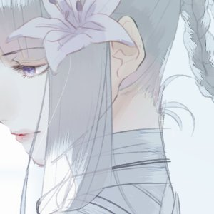 Zanes