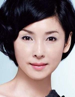 Favorite Actresses (JP)