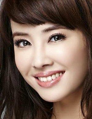 Yi Lin Tsai