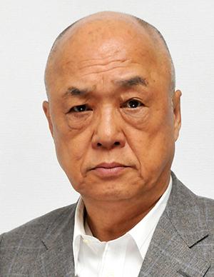 Tayama Ryosei in Kuu Neru Futari Sumu Futari Japanese Drama (2014)