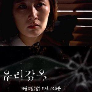 Drama Special Season 3: Glass Prison (2012) photo