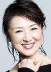 Akama Mariko in Chronicles Of My Mother Japanese Movie (2012)