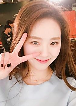 Ye Eun Ji
