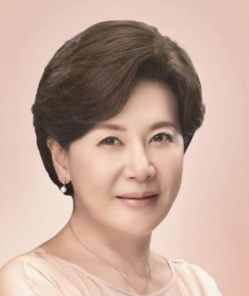 Park Jung Soo (박정수) - MyDramaList