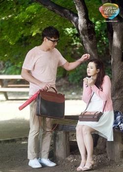 Drama Festival 2013: Boy Meets Girl
