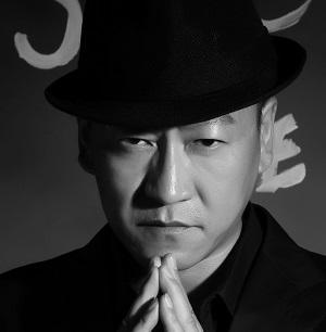 Xing Wen Jie in Cheongsam Chinese Drama (2011)