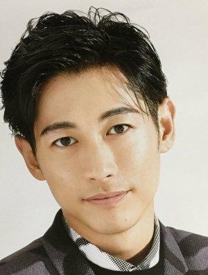 Tatsuo Fujioka