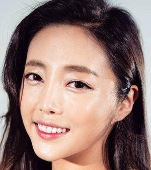 Hye Won Jung