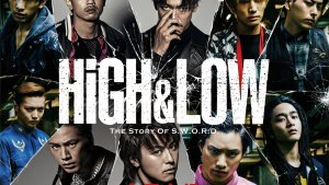 High & Low Overview