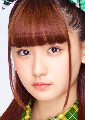 Asakawa Nana in Five Japanese Drama (2017)