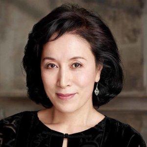 Atsuko Takahata