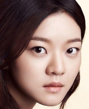 Ah Sung Go