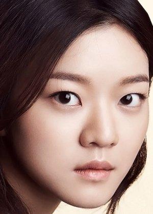 Go Ah Sung in Elegant Lies Korean Movie (2014)