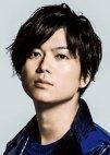 Kato Shigeaki in Papa to Musume no Nanokakan Japanese Drama (2007)