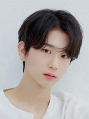 Baek Seung
