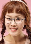 Park Seul Ki in Wet Dreams 2 Korean Movie (2005)