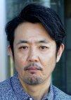 Okabe Takashi in Watashitachi wa Douka Shiteiru Japanese Drama (2020)