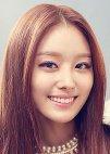 Song Ji Eun in Sweet Home, Sweet Honey Korean Drama (2015)