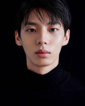 Kim Eo Jin