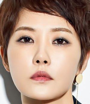 Sun Ah Kim