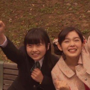 Itazura na Kiss - Love In Tokyo 2 Episode 10