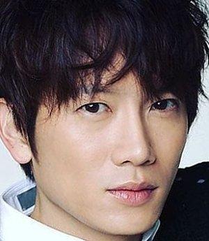 Sung Ji